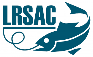 lrsac-logo-01