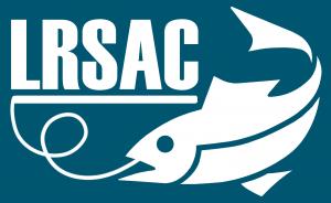 lrsac-logo-02