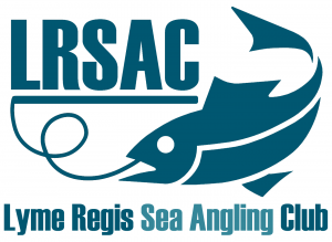 lrsac-logo-03