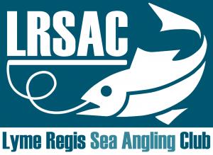 lrsac-logo-04