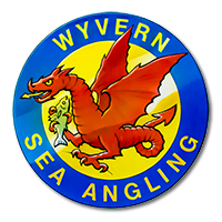 Wyvern Sea Angling